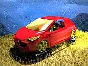 Peugeot-asro.jpg
