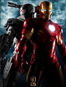 Ironman 2-ironman01.jpg