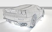 Ferrari F430-ferrari-f430-malla-04.jpg