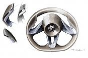 Modelado de BMW vision-volante.jpg