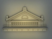 Teatro Colon-pequeno.jpg