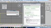 script para modificar: illusioncatalyst-2vts1sz.jpg