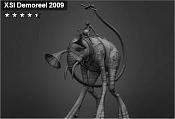 modeling reel-demoreel-hakkoy.jpg