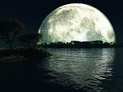 Moon-moon.png