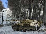 Tacticas de invierno -winter-tactics-1944.jpg