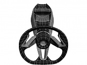 Modelado de BMW vision-otro_mas.jpg