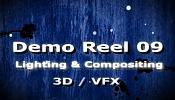 lighting   compositng   vfx   enka3d 09'-demo-reel-picture.jpg
