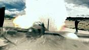 Crash Airplane 3 0 VFX-avion-12-.jpg
