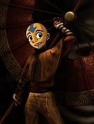 avatar= the last airbender-expresion.jpg