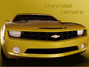 Chevrolet camaro-chevrolet-camaro-2007_c1.png