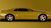 Chevrolet Camaro-chevrolet-camaro-2007_c2.png