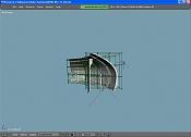 Kamino alien-11.jpg