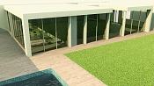 Casa Patio :: Ejercicio rapido-3-copia.jpg