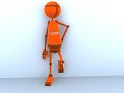7ª actividad de animacion: Poses-pose01a.jpg