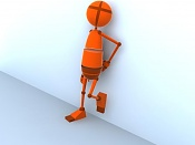 7ª actividad de animacion: Poses-pose01b.jpg