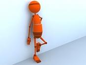 7ª actividad de animacion: Poses-pose01c.jpg