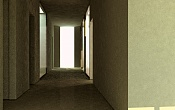 Casa Patio :: Ejercicio rapido-5-copia.jpg