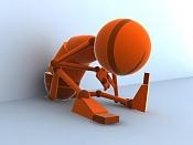 7ª actividad de animacion: Poses-posepena01c.jpg