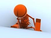 7ª actividad de animacion: Poses-posepena01b.jpg