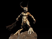 modelando por modelar-pose-devil3.jpg