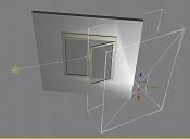 la luz me produce sombras -b.jpg