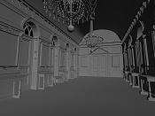 Salon de Baile-7.jpg
