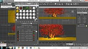 Problemas Dayligth-mental ray con materiales-tree.jpg