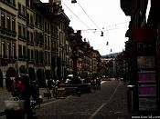 Fotos Daelon-36989d1160073054-fotos-mi-viaje-a-interlaken-switzerland-128-.jpg