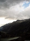 Fotos Daelon-36986d1160072974-fotos-mi-viaje-a-interlaken-switzerland-89-.jpg