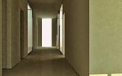 Casa Patio :: Ejercicio rapido-5-copia-1-.jpg