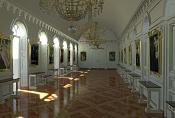 Salon de Baile-9.jpg