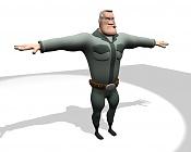 Soldado Cartoon  -soldado.jpg