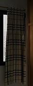 Como crear un material para cortinas en vray -cortina.jpg