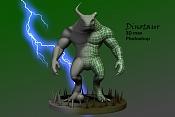 dinotaur-dinotaur_model_00000.jpg