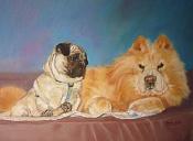 Mis dibujos-dos-perros.jpg