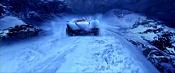 El Juego de los Fotogramas-nieve.jpg