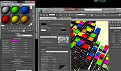 Problemas Dayligth-mental ray con materiales-con-preview.jpg