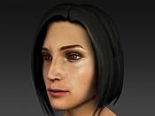 Como hacer transparencias en peinados hechos con mapeado UV  -character_woman_full_16.jpg