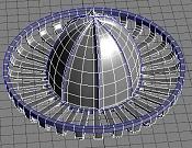 1ª actividad de modelado: modelar un exprimidor-leanexp_rejilla.jpg