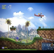 Sonic Recreacion 3d-final_mountains_earth_low.jpg