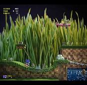 Sonic Recreacion 3d-final_grass_low.jpg
