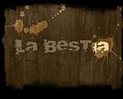 La Bestia-portada.jpg