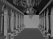 Salon de Baile-1.jpg