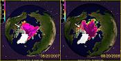 El cambio climatico no empeora  Da igual, me lo invento y punto :D-hiel_artico_comp-07-09.png