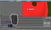 Montaje y edicion de video con Blender 250-duda-blender.jpg