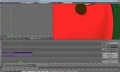 Efecto linea temblorosa-video-blender.jpg