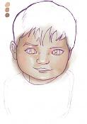 Quiero ilustrar  EdiaN -benjamin_3dpoder.jpg