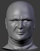 sculpteando con blender-capitan-acab.jpg
