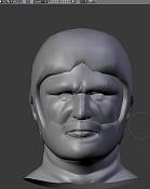 sculpteando con blender-capitan-acab-frente-barba.jpg