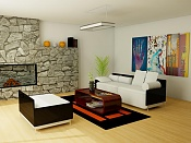 Sala sencilla  3 ambientes -day.1.jpg